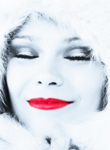 Winter Beauty Tips To Help Keep You Looking Radiant